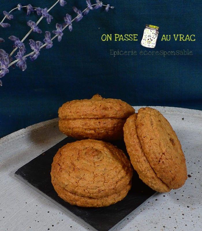 macaron_ancienne_amande_framboise_bio_on_passe_au_vrac