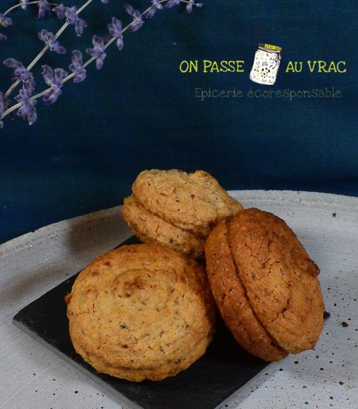 macaron_ancienne_amande_pistache_bio_on_passe_au_vrac