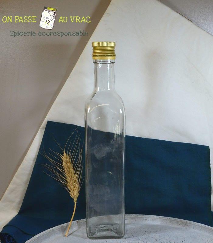 bouteille_verre_125_on_passe_au_vrac