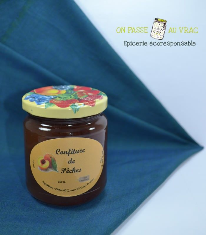 confiture_peches_on_passe_au_vrac