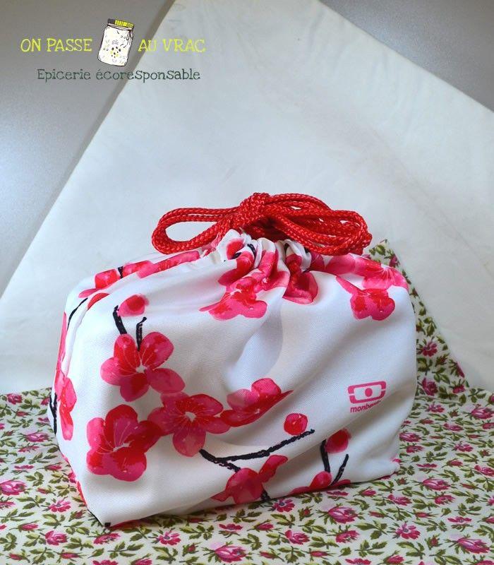 sac_transport_bento_original_blossom_mon_bento_contenant_nomade_1_on_passe_au_vrac