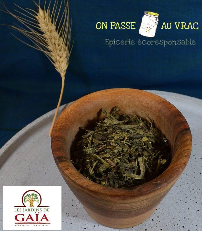 the_sencha_zhejiang_vert_bio_jardins_de_gaia_on_passe_au_vrac