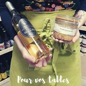 Bonjour Bonjour 🤗 Une sélection rigoureuse qui ravira vos papilles ! Foie gras, terrines, tapenade, vins et pétillant, Poiré, cidre, bières, liqueurs et spiritueux 🥂🍾🍷 Se faire plaisir sont les maîtres-mots je crois...  // Pris par le temps ? Pensez à faire un drive ! // ― ― ― ― ― ― 𝐁elle semaine à tous 🎄🎁🌍 Ǥᗯᗴᑎ ᗴ丅 ᗩᖇᑎᗩᑌᗪ 𝐕os épiciers 🌿 ― ― ― ― ― ― 𝐎𝓷 𝐏𝐚𝐬𝐬𝐞 𝐀𝓾 𝐕𝐫𝐚𝐜 E͏p͏i͏c͏e͏r͏i͏e͏ i͏n͏d͏e͏́p͏e͏n͏d͏a͏n͏t͏e͏. D͏e͏p͏u͏i͏s͏ m͏a͏r͏s͏ 2͏0͏1͏9͏ ⏳ 𝐃u Mardi au Samedi : 9h-12h / 15h-19h ♻️ + de ❶❶⓿⓿ références 🏡 117 rue nationale • 36400 La Châtre ✆ 02.54.30.96.93 ⏸ 𝐀rrêt-minute ♿ 𝐀ccès PMR 🛒 https://www.onpasseauvrac.fr/ ― ― ― ― ― ― #zerodechet #ecoresponsable #antigaspi #opav #lachatre #berryprovince #centrevaldeloire #commercedeproximite #vrac #vracindependant #sansemballage #consommerautrement