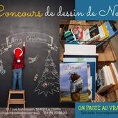 Bonjour Bonjour 🤗 Réalise ton plus beau dessin de Noël 🎅 Confie-le à tes parents pour qu'il nous l'apporte, ou viens toi-même nous le donner, et nous t'offrirons un livre pour te remercier ! 🎁 // Concours réservé aux enfants jusqu'à 12 ans et dont l'un des parents est détenteur de notre carte de fidélité // ― ― ― ― ― ― 𝐁elle soirée 🎁🎅🌍 Ǥᗯᗴᑎ ᗴ丅 ᗩᖇᑎᗩᑌᗪ, 𝐕os épiciers 🌿 ― ― ― ― ― ― 𝐎𝓷 𝐏𝐚𝐬𝐬𝐞 𝐀𝓾 𝐕𝐫𝐚𝐜 E͏p͏i͏c͏e͏r͏i͏e͏ i͏n͏d͏e͏́p͏e͏n͏d͏a͏n͏t͏e͏. D͏e͏p͏u͏i͏s͏ m͏a͏r͏s͏ 2͏0͏1͏9͏ ⏳ 𝐃u Mardi au Samedi : 9h-12h / 15h-19h ♻️ + de ❶❶⓿⓿ références 🏡 117 rue nationale • 36400 La Châtre ✆ 02.54.30.96.93 ⏸ 𝐀rrêt-minute ♿ 𝐀ccès PMR 🛒 https://www.onpasseauvrac.fr/ ― ― ― ― ― ― #zerodechet #ecoresponsable #antigaspi #opav #lachatre #berryprovince #centrevaldeloire #commercedeproximite #vrac #vracindependant #sansemballage #ecommerce #consommerautrement #concoursdenoel #dessinemoinoel